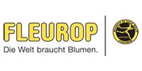 Große Auswahl von Fleurop-Sträußen bei mobiflora.de