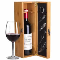 Wein & Geschenkideen